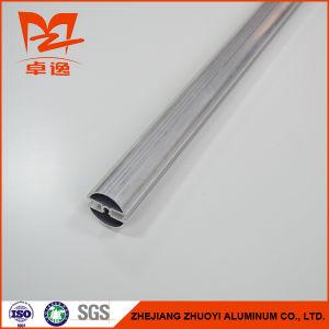 Het anodiseren het Profiel van het Aluminium voor Schuifdeur