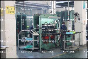 S17 FDAの証明ISO9000の証明のための熱交換器のガスケット