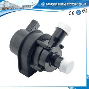 /Turboの増圧ポンプを冷却する専門の自動車両12V/24V DC