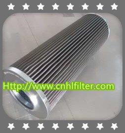 Het baarkleed Hc9901fkn13z verwijst het Element van de Hydraulische Filter