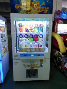 Игровые торговые автоматы игровые автоматы 3d бесплатно