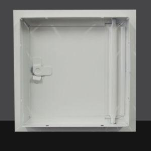 Лучшее качество доступа к двери из Китая Qualpro AP7050