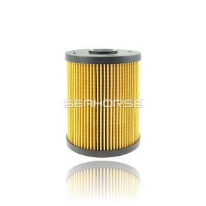 미츠비시 Car 6444z500A를 위한 중국 Professional Auto Car Oil Filter