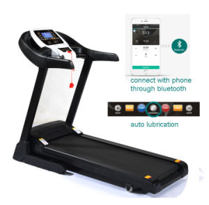 La Condition Physique L Exercice D Equipement Materiel De Sport