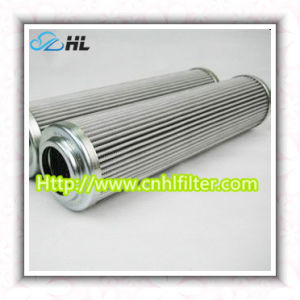 Element van de Filter van de Olie van het baarkleed het Hydraulische Hc9901fkp26h