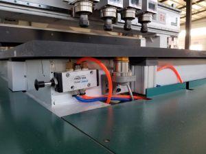 1325 houten CNC van de Deur Router