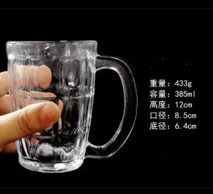 ワイングラスビールコップの良質テーブルウェアマグSdy-Ml001