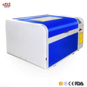 중국 공급자 Alibaba 기계 LED 장식적인 빛 커튼 빛 CNC 조각 기계 6090