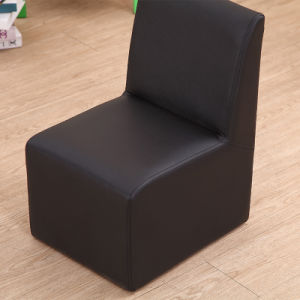 مستقيمة خلفيّ مقادة مزح مجموعة كرسي تثبيت وأريكة
