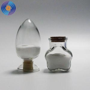 Food Grade L (+) - L'acide tartrique / DL+l'acide tartrique /CEMFA : 87-69-4