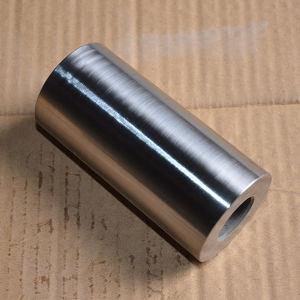 Las piezas sino Vg1560030013 Pasador del pistón para la venta
