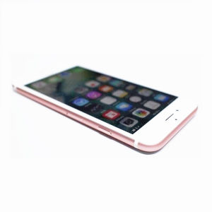 In het groot Originele Geopende Telefoon 7 de Telefoon van de Cel Slimme Telefoon Mobiele Telefoon