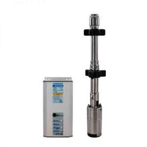 Solar Water Pump Solar Water Pump Company ad alta pressione