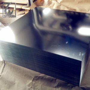 ASTM 304 4*8 laminato a freddo gli strati dell'acciaio inossidabile del bordo del taglio