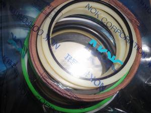 Komatsu Kit de joint de vérin du chargeur sur roues Wa380 Kit de joint de vérin de benne #707-99-64410