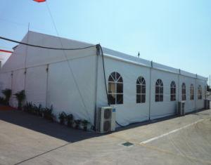De Tent van de Partij van het Frame van het aluminium voor de OpenluchtTentoonstelling van de Gebeurtenis