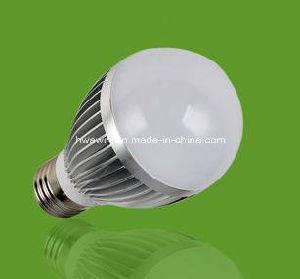 3W 5W 7W 9W 12W 3 Years Warranty LED Light Lamp Bulb