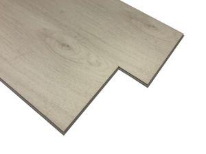 Pavimentazione resistente all'uso del vinile di scatto di Spc