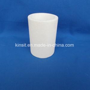 Niedriger Preis Mcquay Abkühlung-Kompressor zerteilt Schmierölfilter-Element 735085708