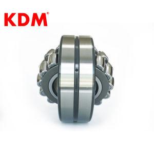 China-Fabrik-heißer Verkaufs-Goldlieferanten-kugelförmiges Rollenlager 22224ck