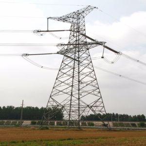 Qualität und niedrige obenliegende Übertragungs-Zeile Winkel-Stahl-Aufsatz