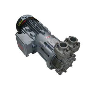 高圧油ポンプ