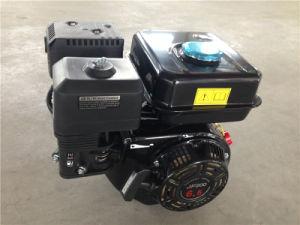 Motore di benzina Fsh160