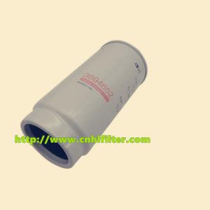 Le filtre du séparateur d'eau du carburant diesel FS53041 pour Folon Auman Moteur Cummins 3694652