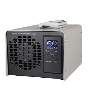 Accueil utilisent l'ozone Purificateur d'air, 30g Digital Air générateur d'ozone