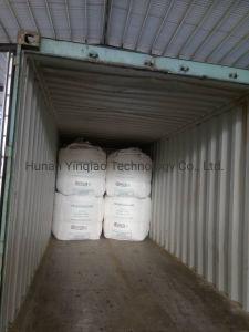Food grade SAE 7681-57-4 métabisulfite de sodium/ Sodium / Sodium Sulfite Metabi métabisulfite