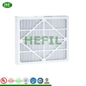 Hpp G4 Filtre Primary-Efficiency panneau