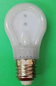 Sectoe bombilla LED 9W E27base