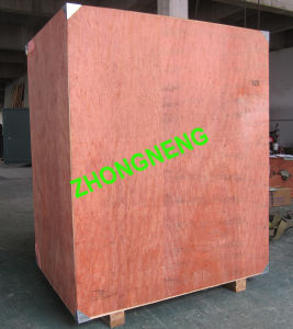 Adjunto completo equipo de filtrado de aceite de transformadores y rentable de la máquina de purificación de aceite de transformadores