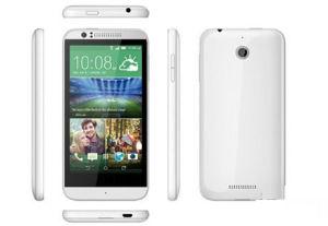 Original de HTC Desira 510 teléfono inteligente Android 5.0