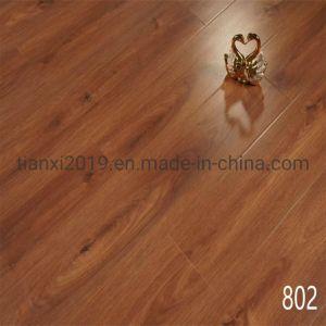 Качество HDF ламинатный пол хорошие цены ламинатный пол из светлого дерева