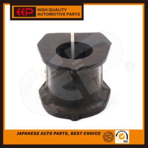 De Ring van de stabilisator voor Nissan Delica L400 54813-4A001