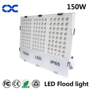 100W SMD Projecteur d'éclairage extérieur Lampe à LED