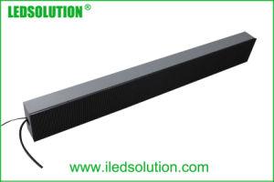 P6 Affichage LED de la colonne de plein air
