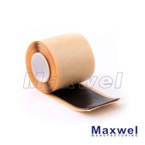 Виниловый мастики ленту для уплотнения влажности электрическое соединение