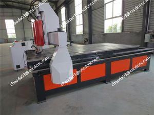 倍は販売のために回転式CNCのルーターの木製機械の先頭に立つ