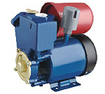 Wasser-Pumpe PS-130