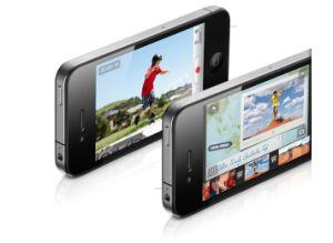 telefono mobile di 4GS WiFi TV (J88)