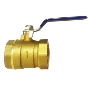 Accesorios de tubería de Cobre El Cobre Válvula, codo, válvula de bola de latón, acero inoxidable o válvula de bola de hierro galvanizado de materiales de construcción