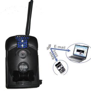 Jagd-Kamera mit verlängern Antenne (HT-M1201)
