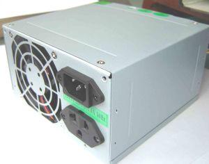 PC Power Supply (KE-200)