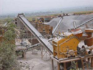 Полное Дробление камня завод, завод камнедробилка, Дробление камня линии