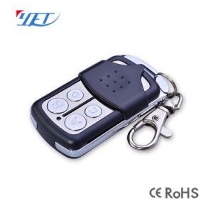 リモート・コントロールユニバーサル無線電信RFの頻度調節可能な12V