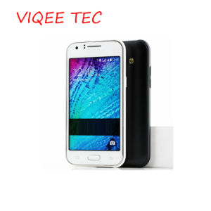 Origineel voor de Mobiele Telefoon van de Duo's van Samsung Galexy J1 J100