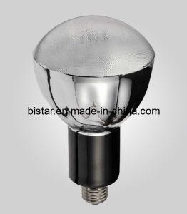 Bombilla de luz ultravioleta UV lámpara UV lámpara Detective Imprimir HPR125