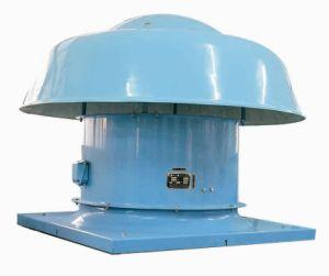 Ventilador de teto de PRFV DWT F017-DWT)
